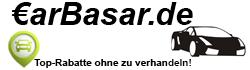 carbasar.de